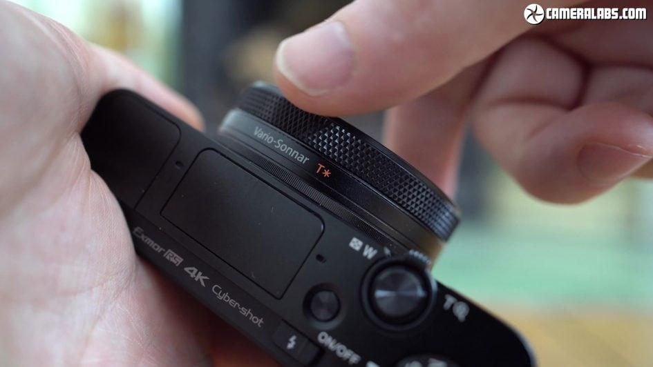 canon-g5x-ii-review-screen-31