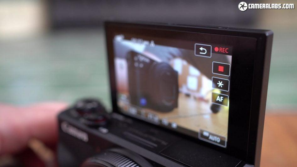 canon-g5x-ii-review-screen-37