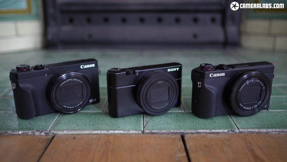 canon-g5x-ii-review-screen-39