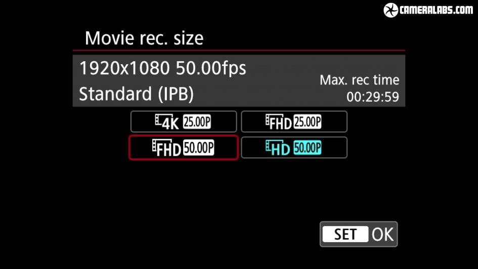 canon-g5x-ii-review-screen-7