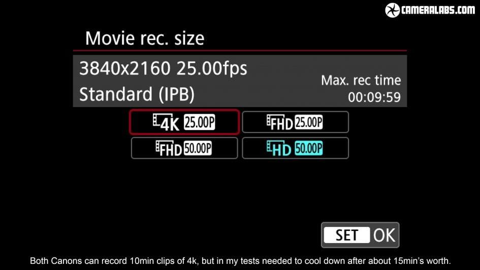 canon-g5x-ii-review-screen-9