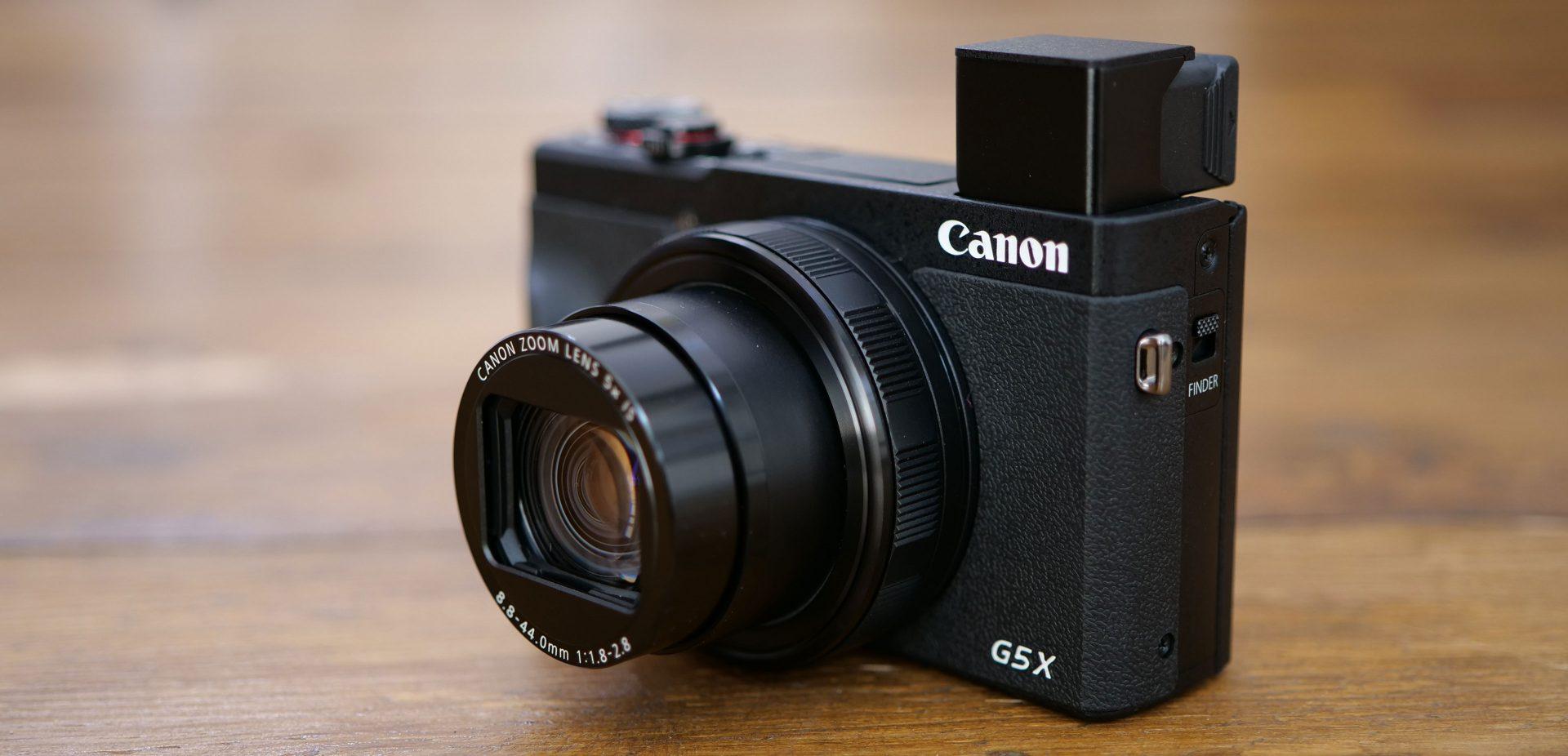 canon-powershot-g5x-ii-header1
