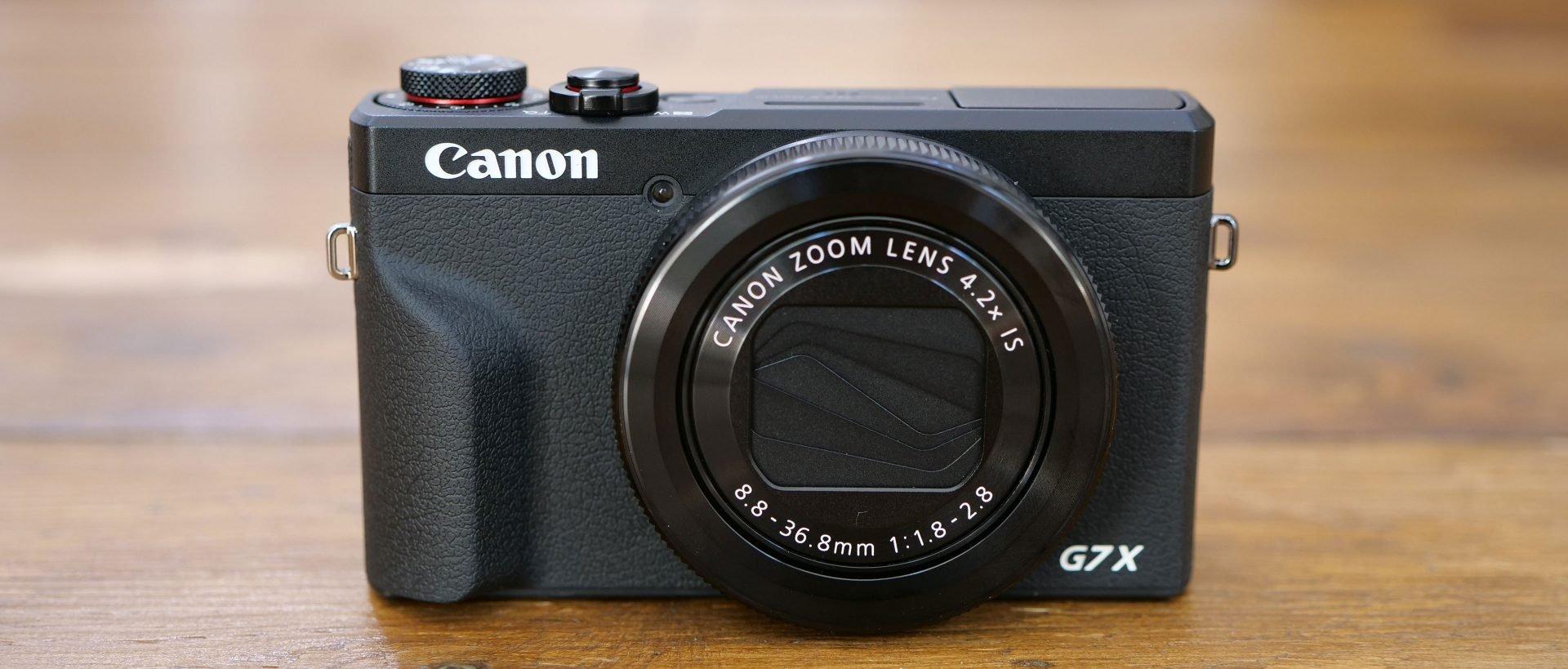canon-powershot-g7x-iii-header1