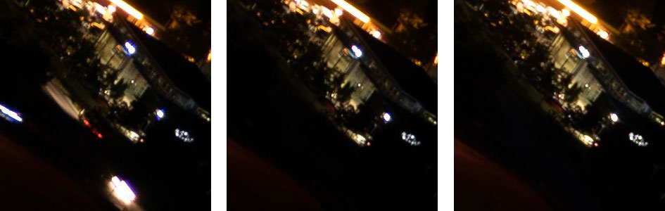 coma_Sony50f1-4ZA_03814-6
