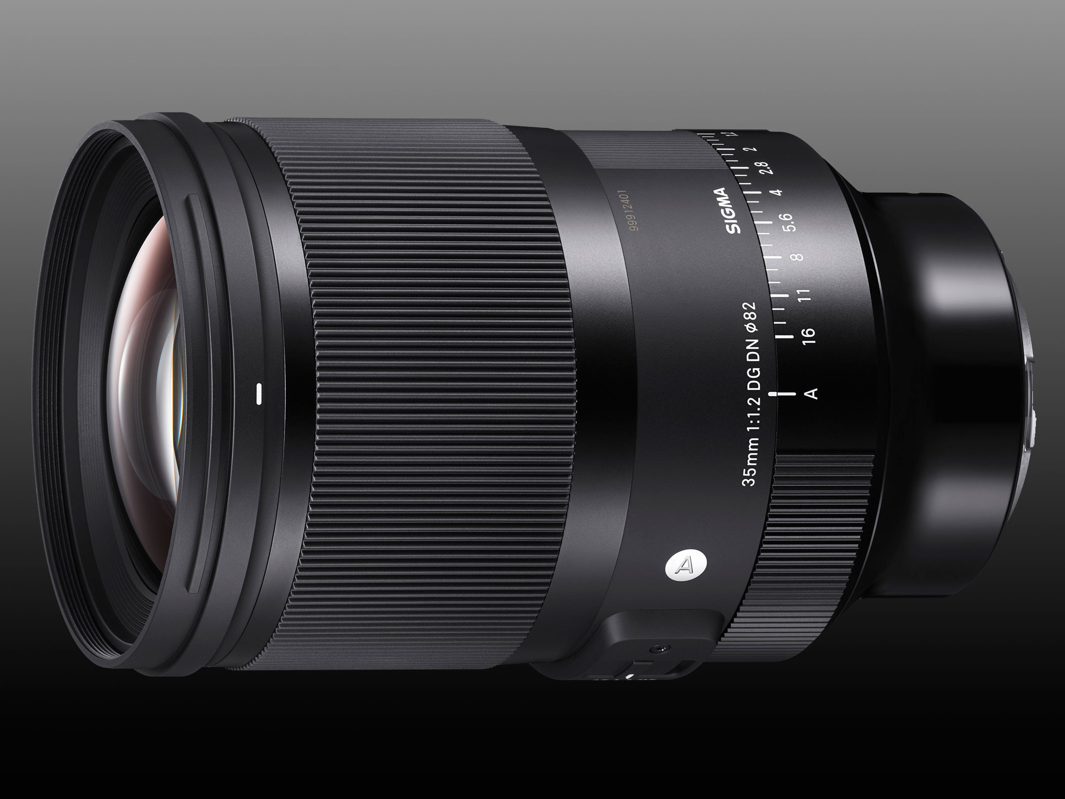 Sigma 35mm F1 2 Art Review Preview Cameralabs