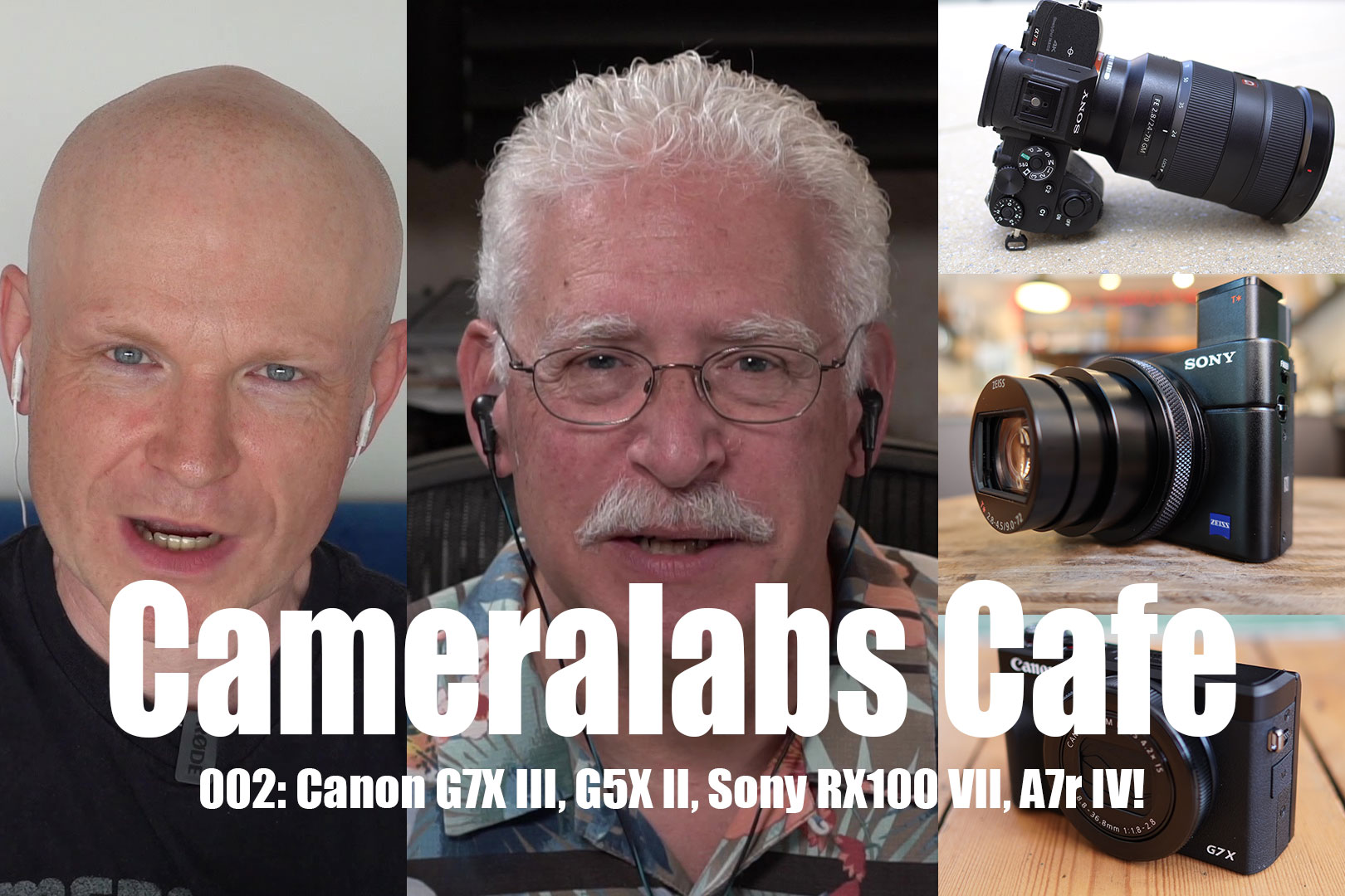 cameralabs-cafe-ep-2-featured