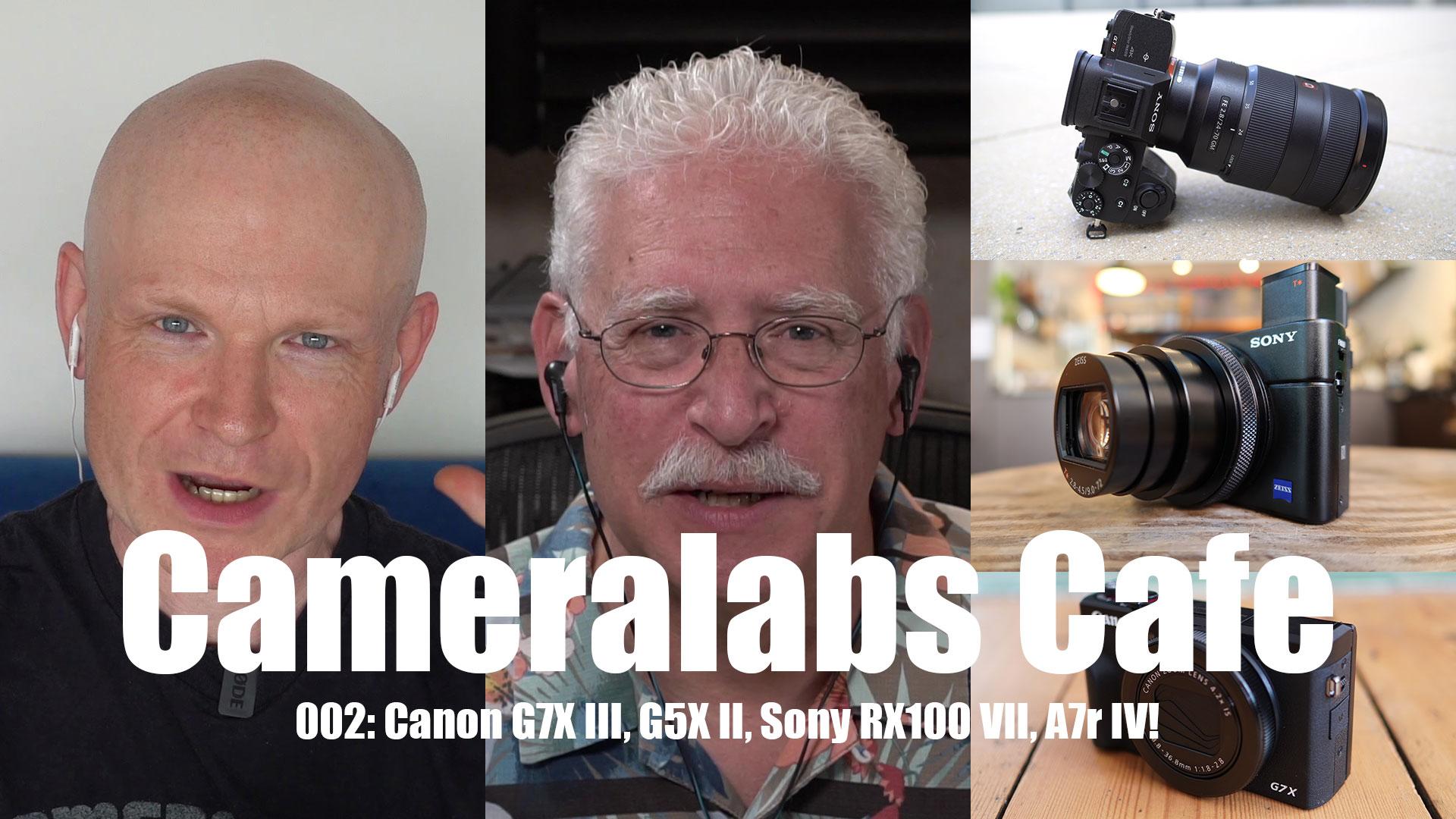 cameralabs-cafe-ep-2-header