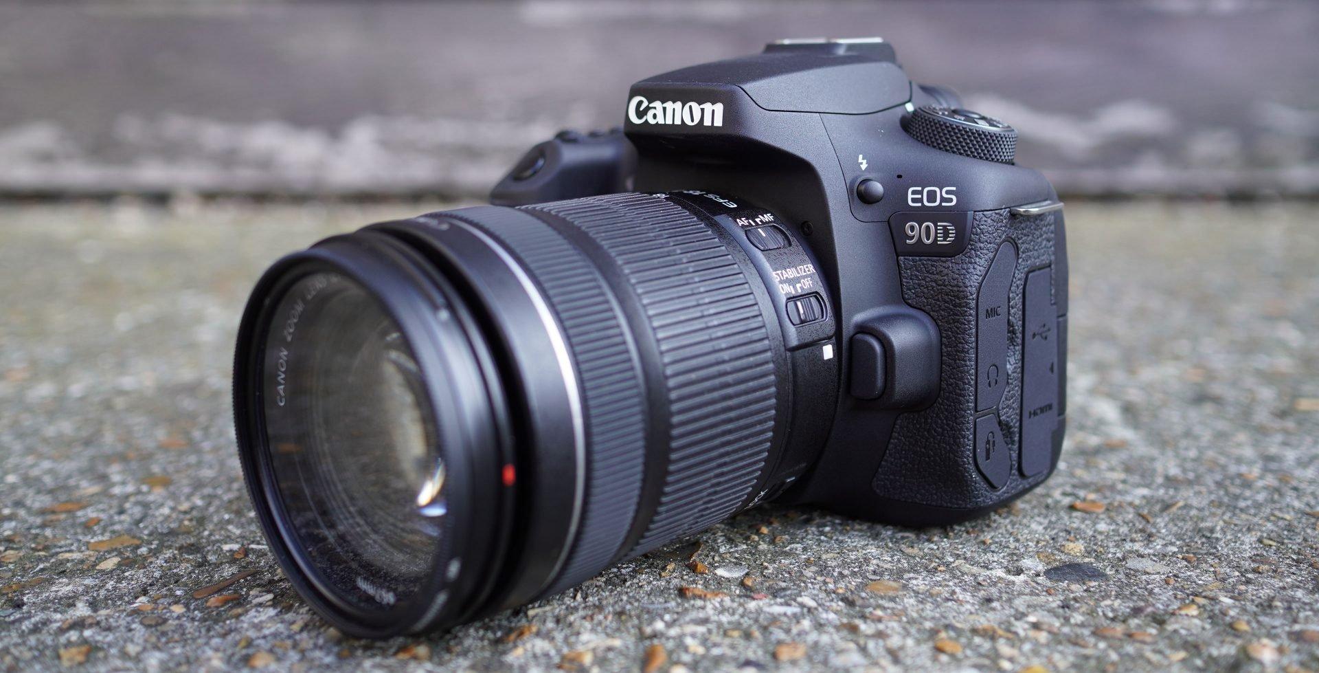 canon-eos-90d-header-1