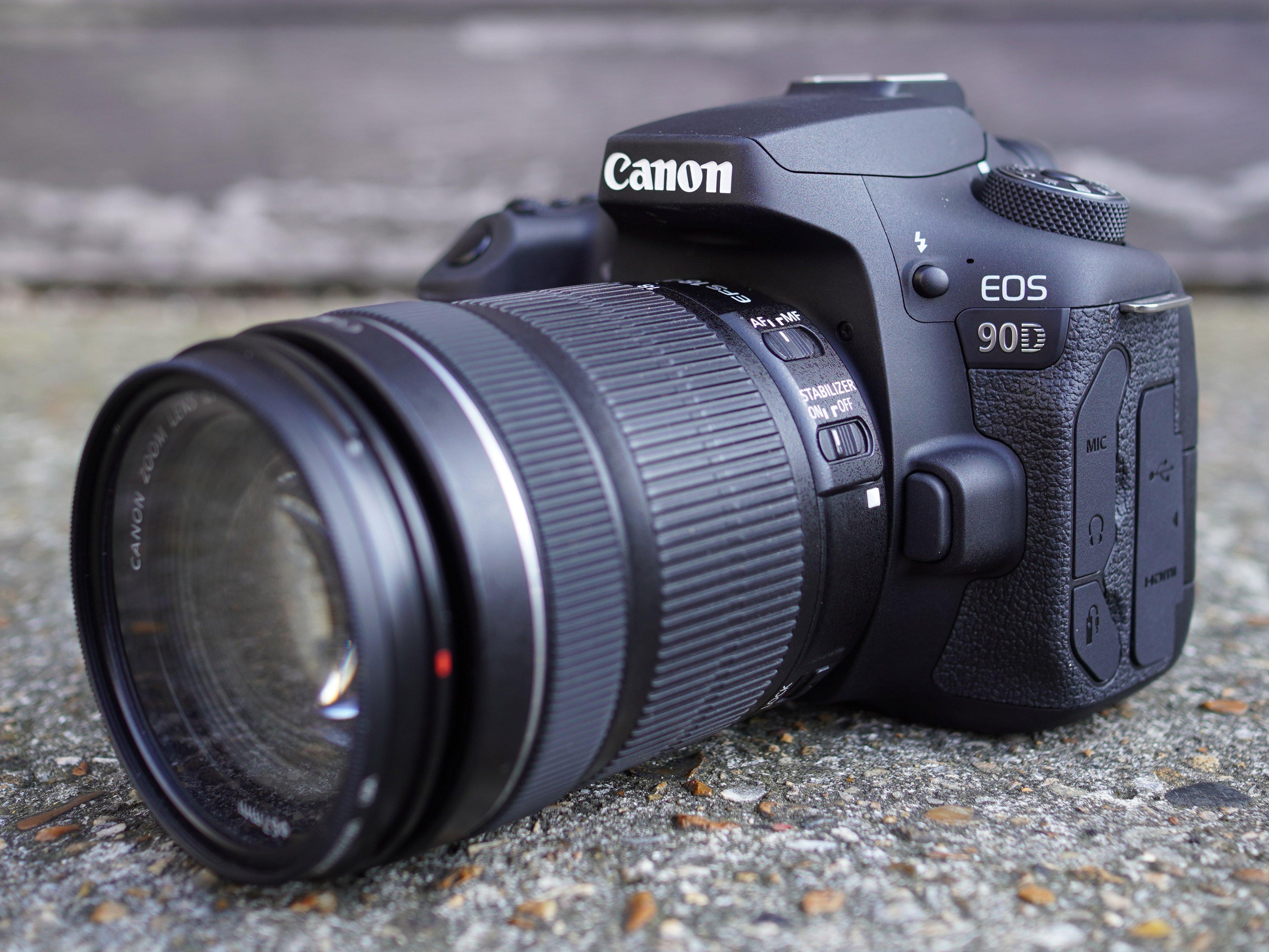 canon-eos-90d-hero-1
