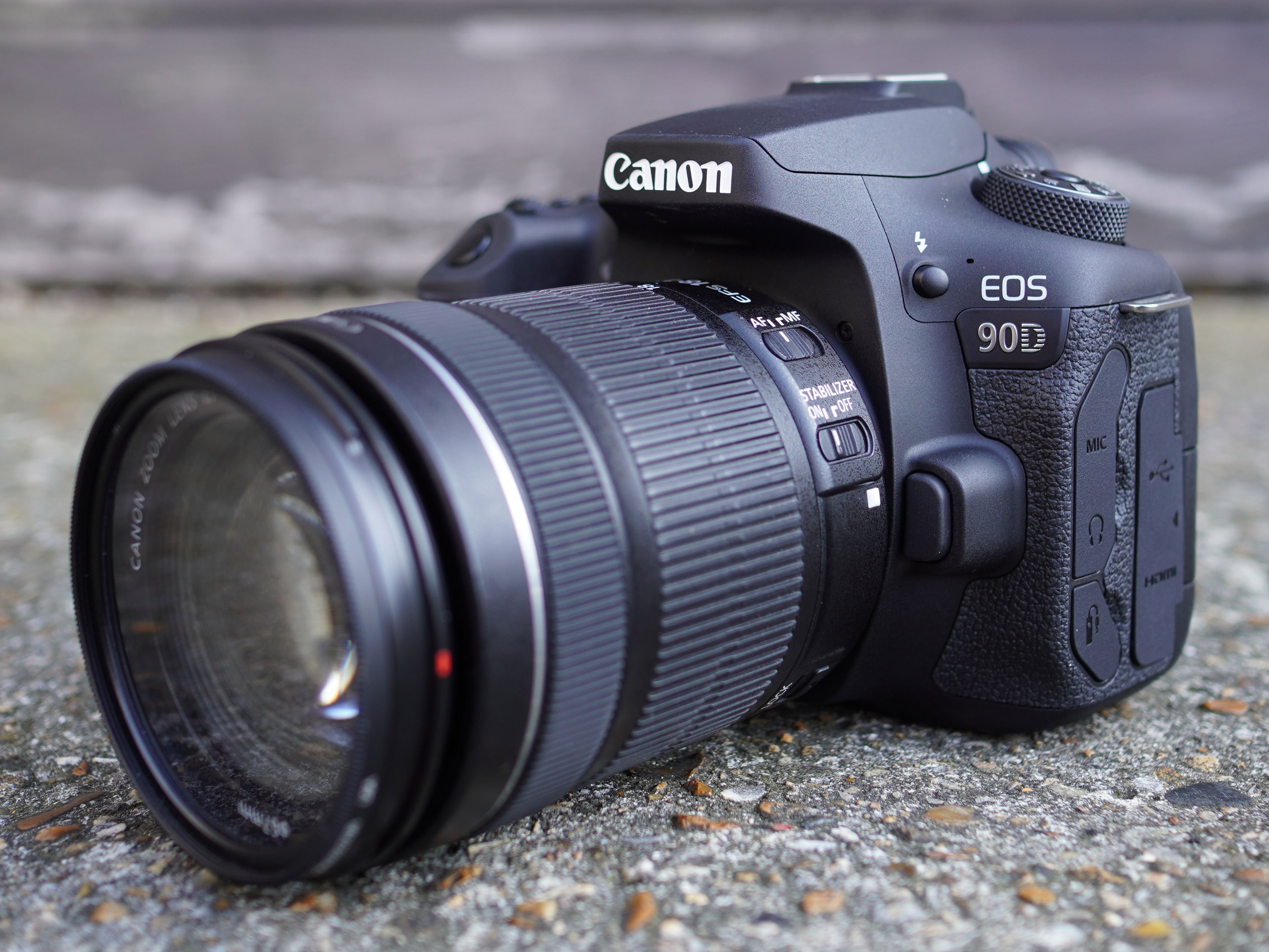 www.cameralabs.com