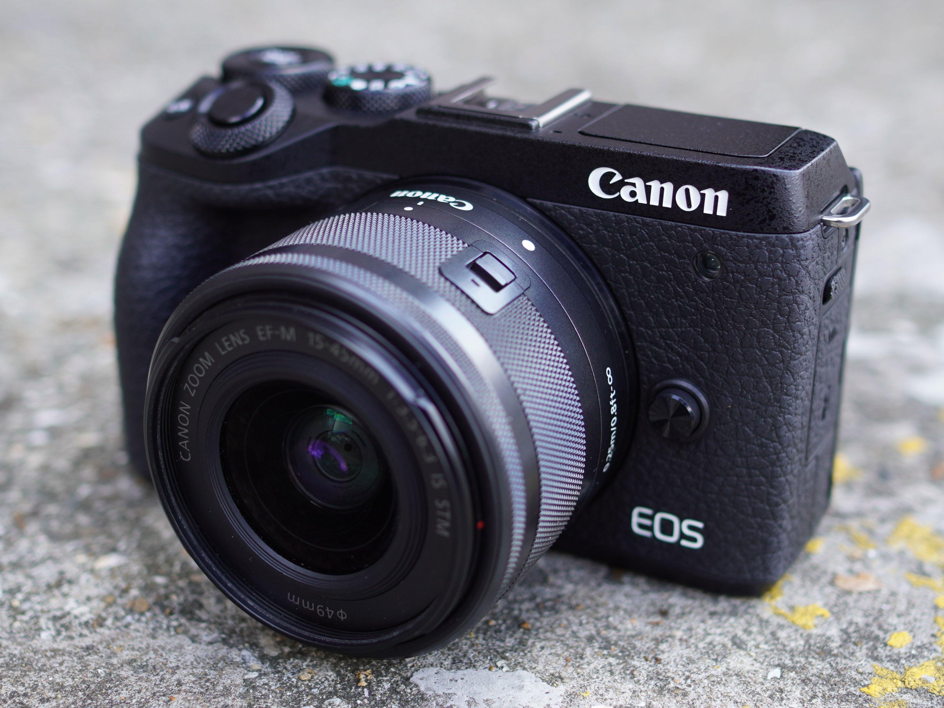 canon-eos-m6-ii-hero5