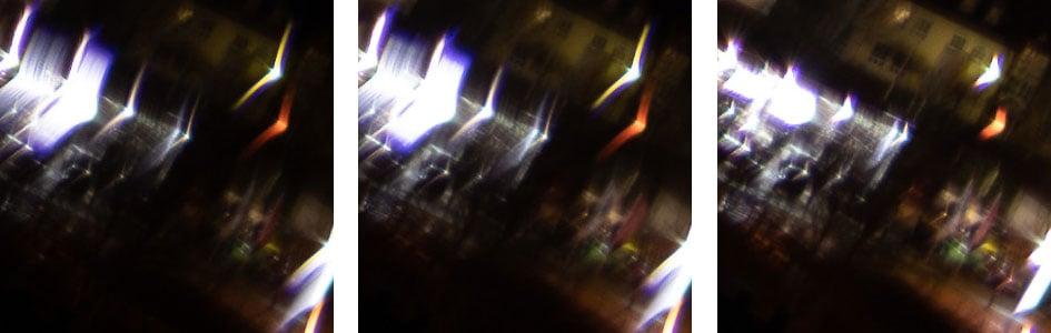 coma_Nikon50f1-4G_f2-8_54671-3-4