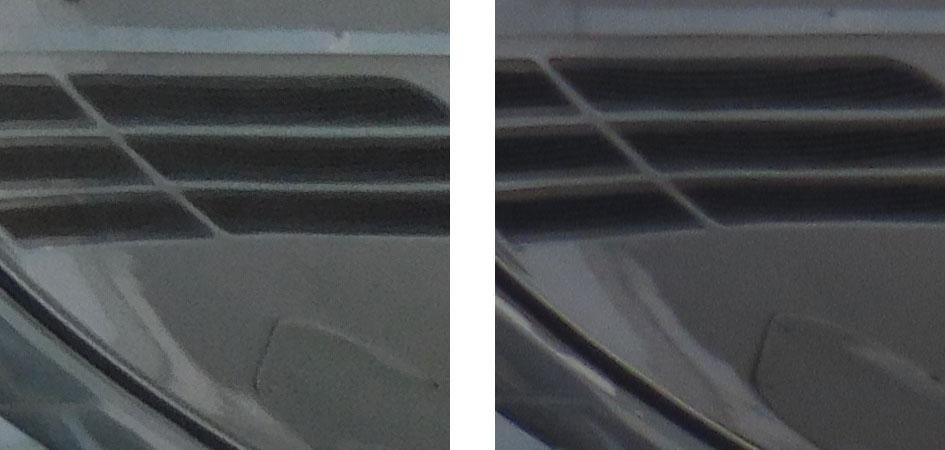 coolpix_b600_vs_powershot_sx70hs_1440mm_crop04