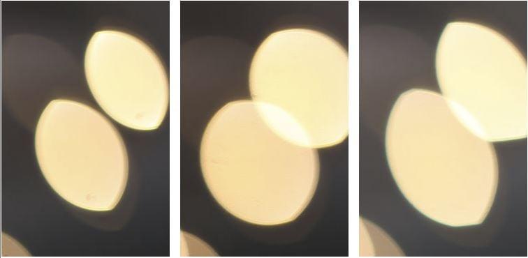 corner_Sigma50f1-4Art_vs_Canon_f1-4