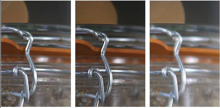 sharp_Sigma50f1-4Art_vs_Canon_f1-4