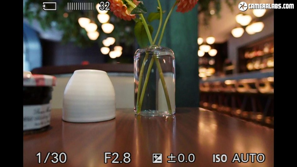 sony-a6600-review-grab-13