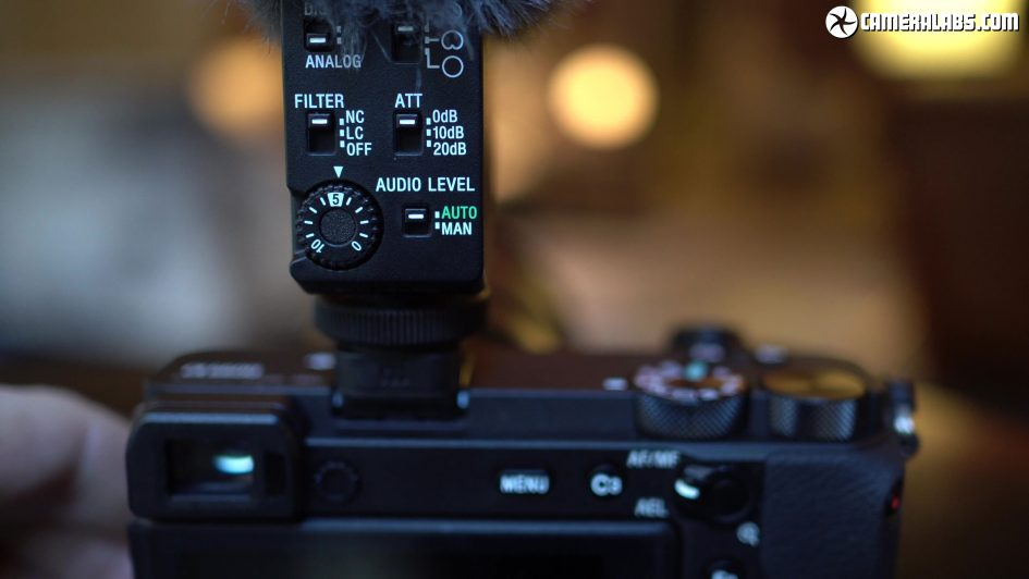 sony-a6600-review-grab-7