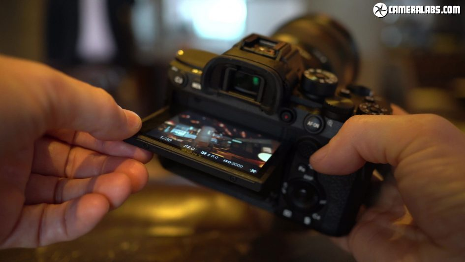 sony-a7r-iv-review-screen-12