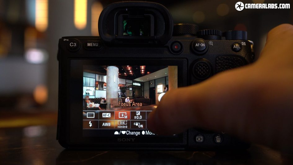 sony-a7r-iv-review-screen-13