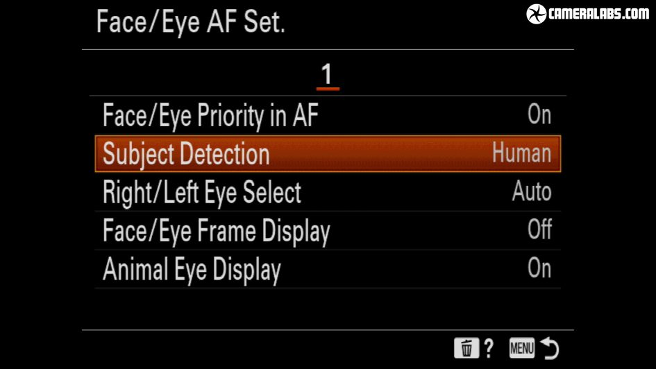 sony-a7r-iv-review-screen-16