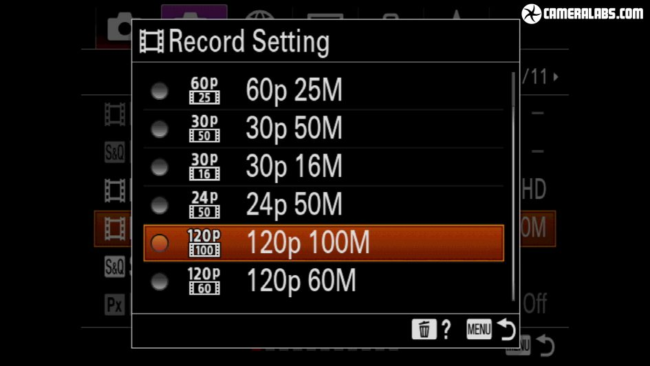 sony-a7r-iv-review-screen-24