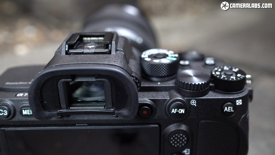 sony-a7r-iv-review-screen-3