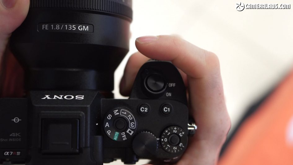 sony-a7r-iv-review-screen-4