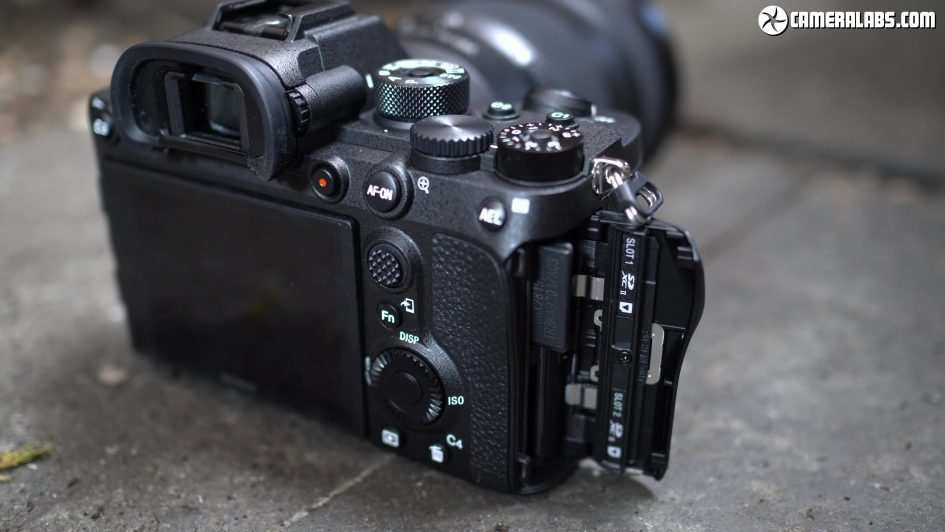 sony-a7r-iv-review-screen-5