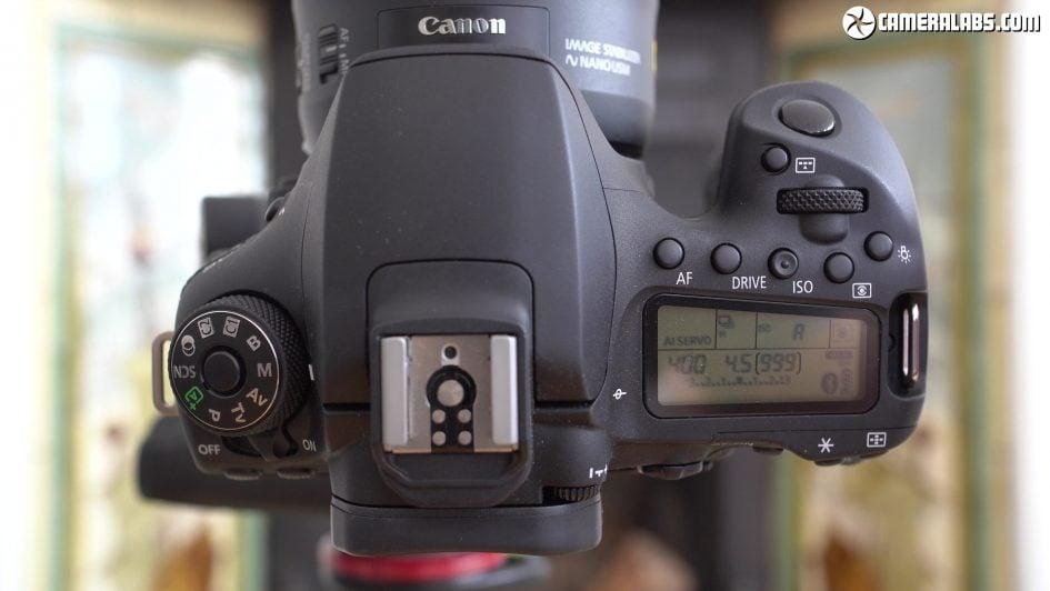 canon-eos-90d-review-2