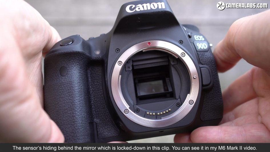canon-eos-90d-review-22