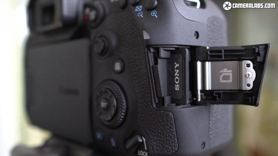 canon-eos-90d-review-8