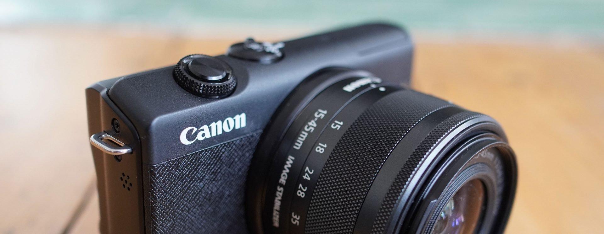 canon-eos-m200-header2