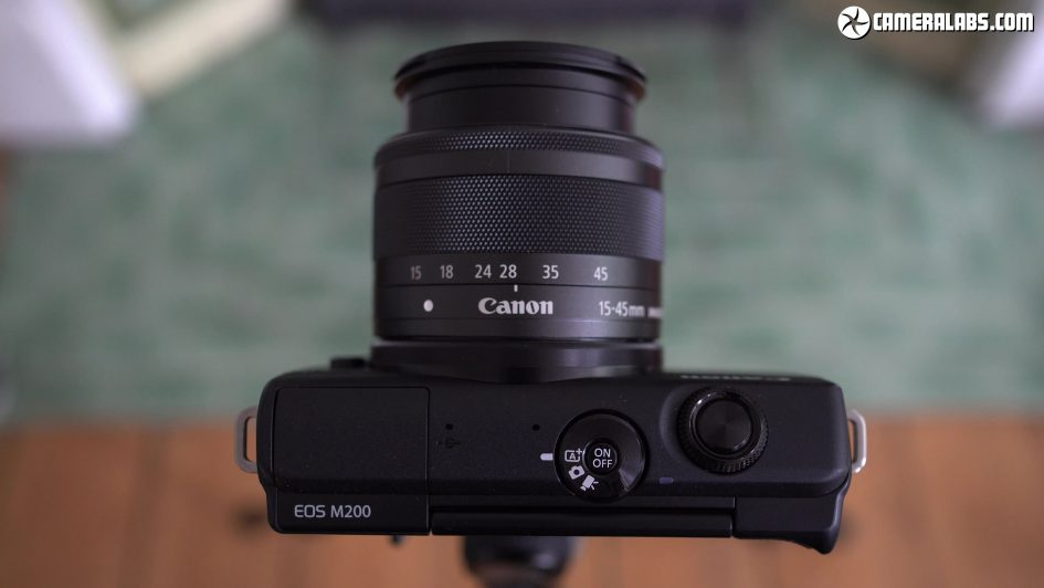 canon-eos-m200-review-1