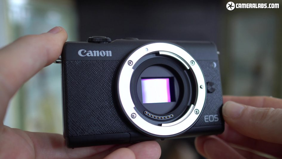 canon-eos-m200-review-14