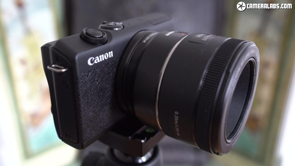 canon-eos-m200-review-16