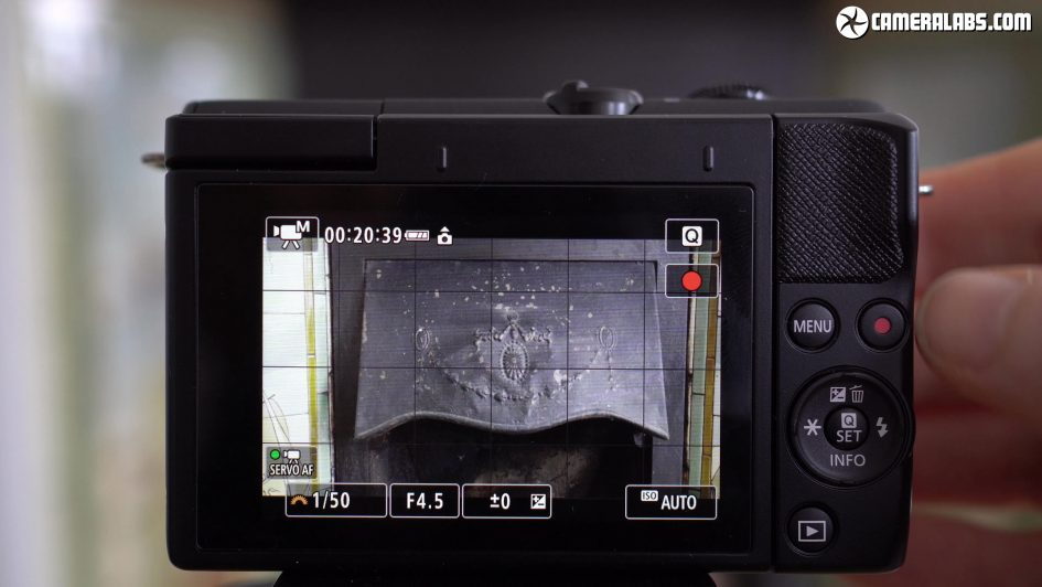 canon-eos-m200-review-4
