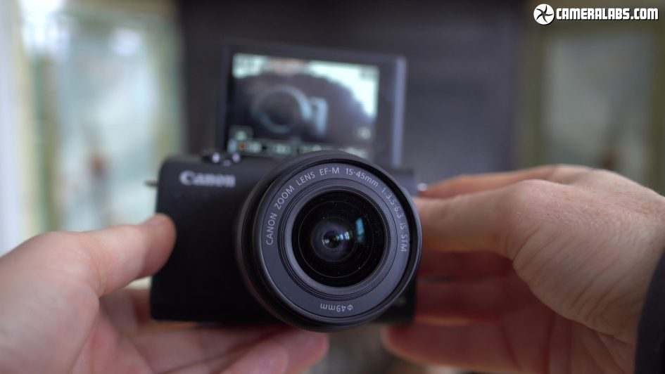canon-eos-m200-review-5