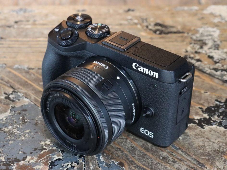 canon-eos-m6-ii-hero6