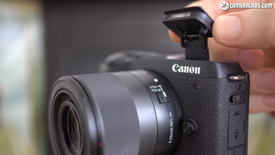 canon-eos-m6-ii-review-screen-12