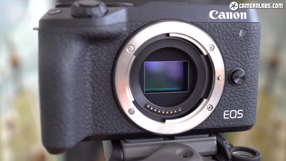 canon-eos-m6-ii-review-screen-13