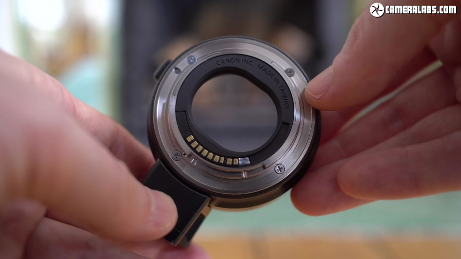 canon-eos-m6-ii-review-screen-15