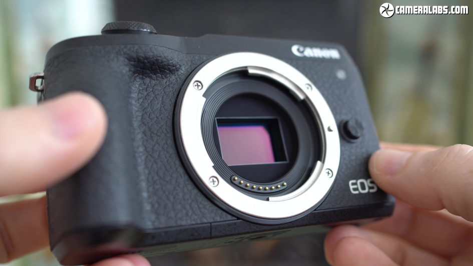 canon-eos-m6-ii-review-screen-29