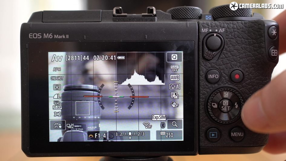 canon-eos-m6-ii-review-screen-3