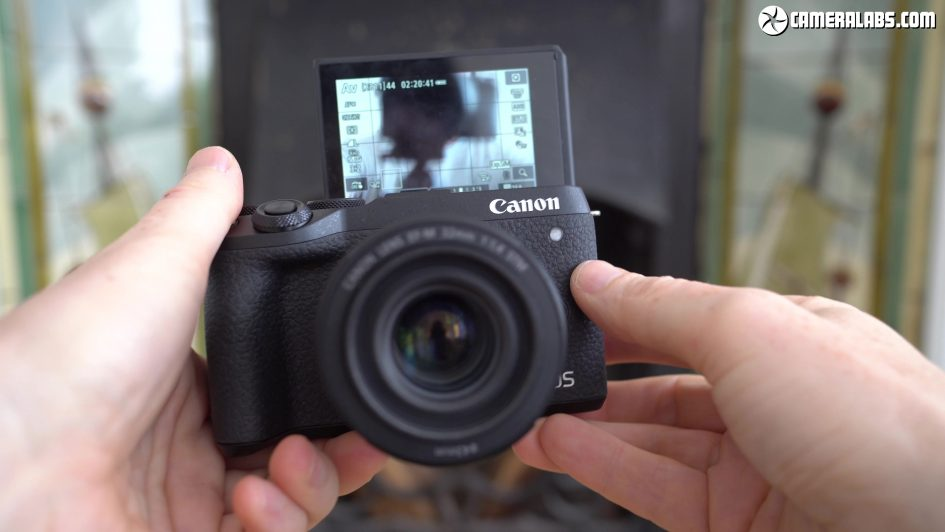 canon-eos-m6-ii-review-screen-4