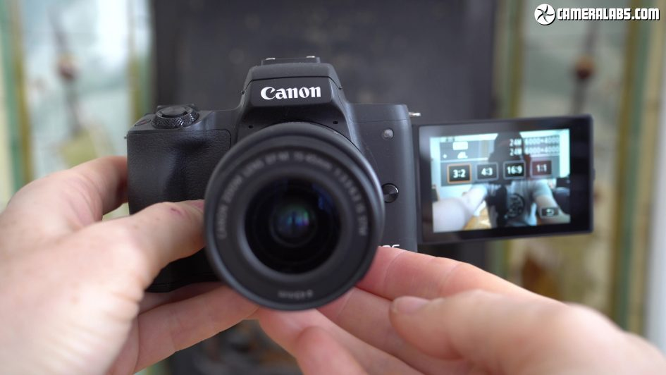 canon-eos-m6-ii-review-screen-5