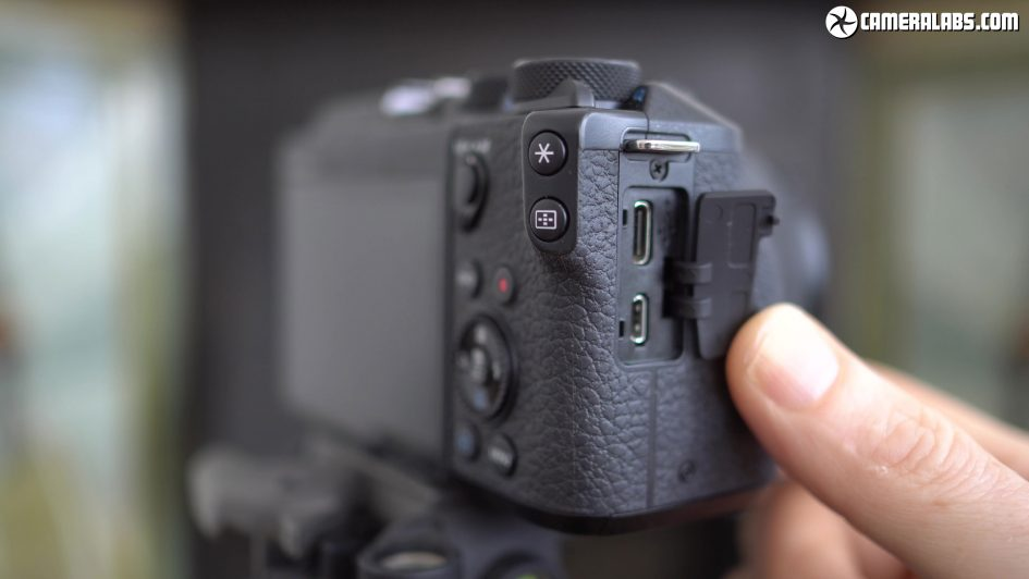 canon-eos-m6-ii-review-screen-9