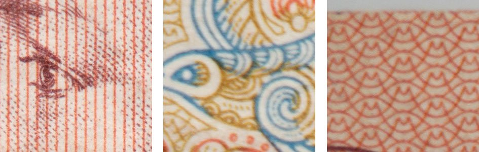 closeup_Sigma35f1-2Art_f1-2_05431