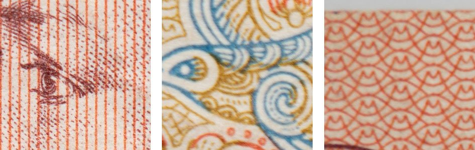 closeup_Sigma35f1-2Art_f2_05433