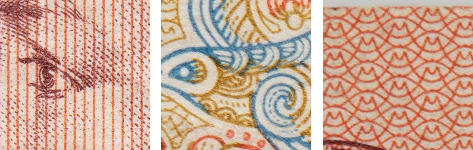 closeup_Sigma35f1-2Art_f4_05435