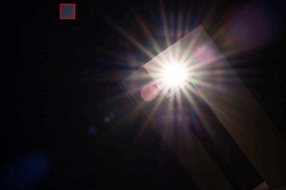 flare_NikonZ85f1-8S_f11_62263